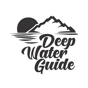deepwaterguide