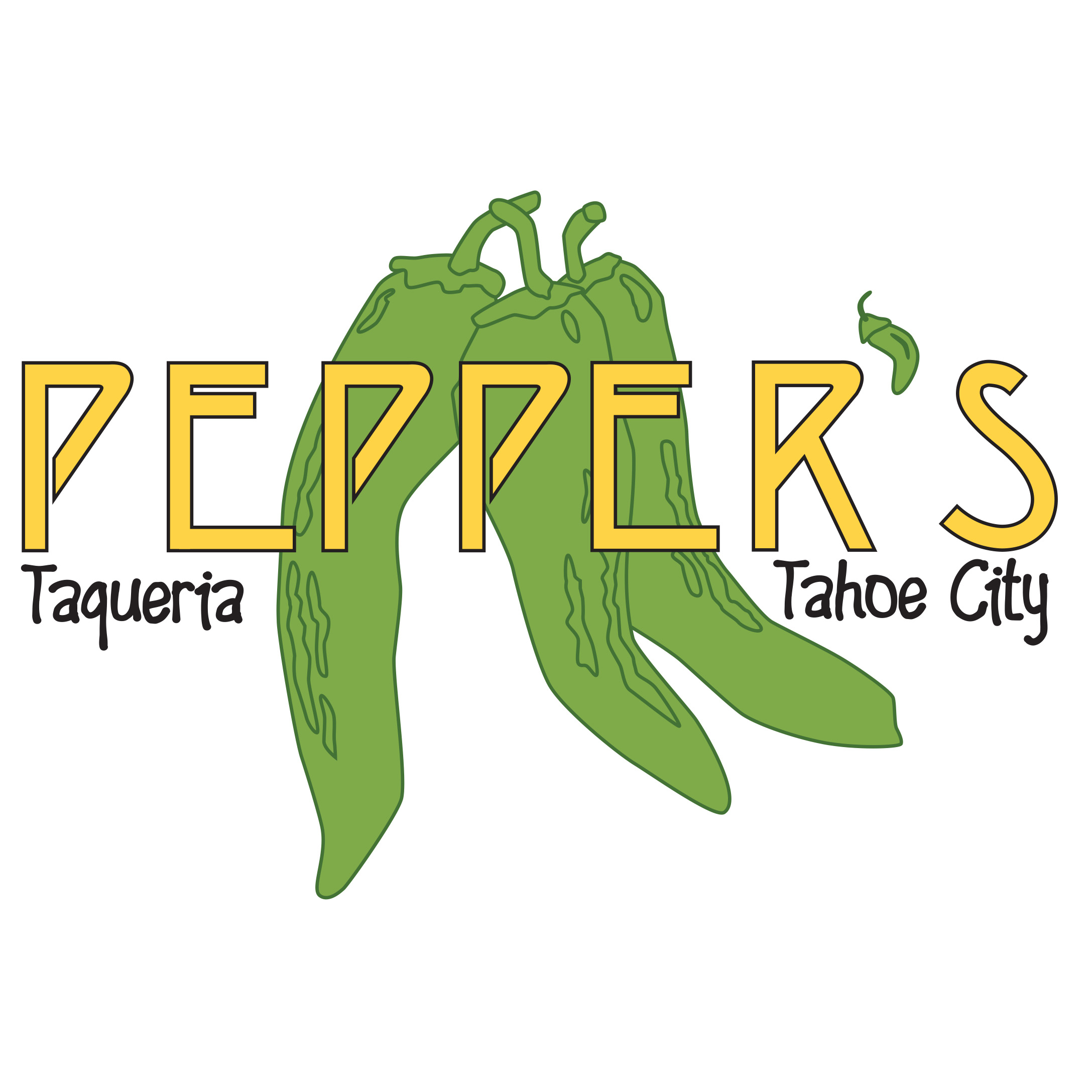 Peppers_logo_proof_v2