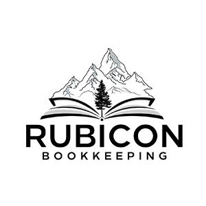 rubiconbookeeping