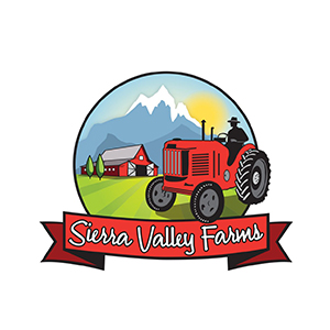 sierravalleyfarms