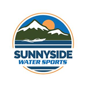 sunnysidewatersports