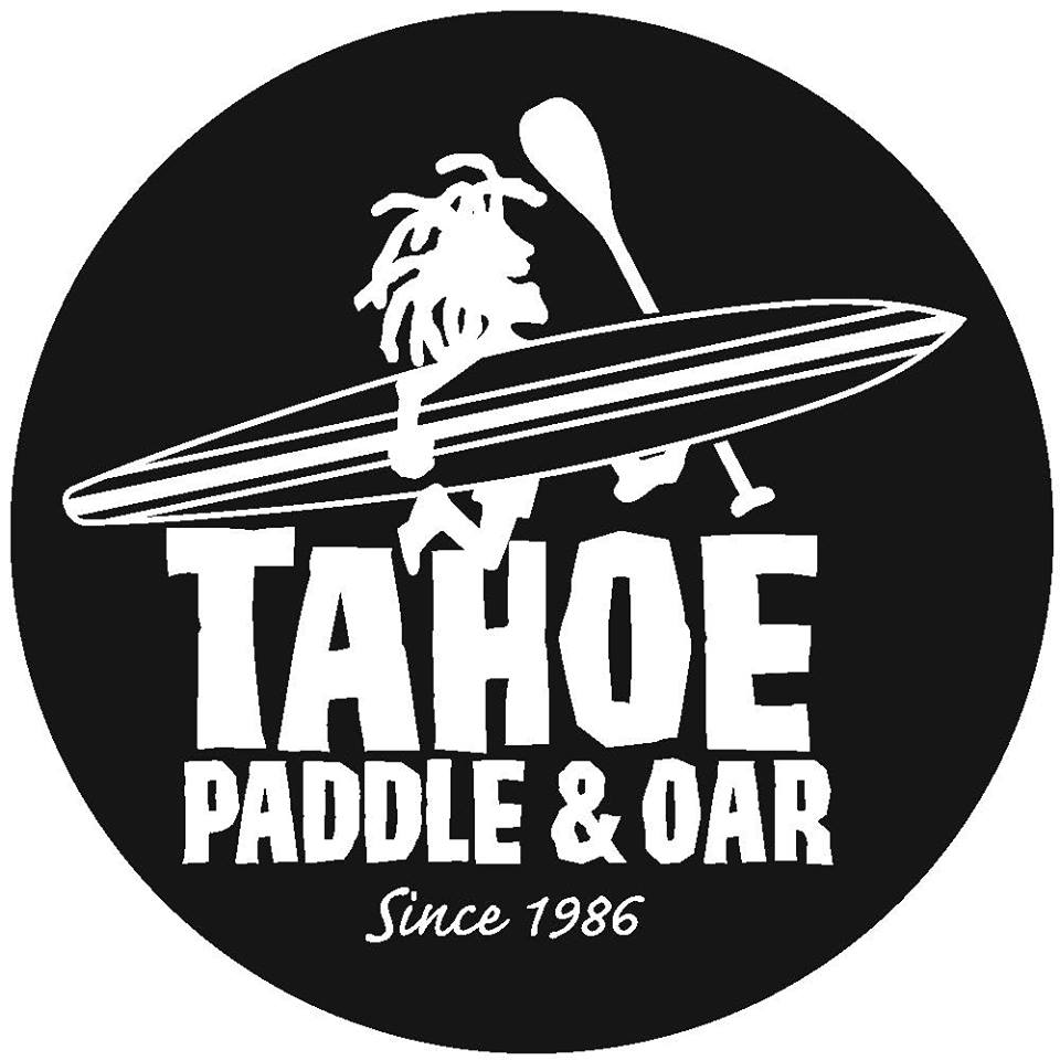 tahoepaddle
