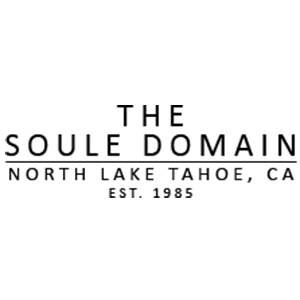 thesouledomain_square