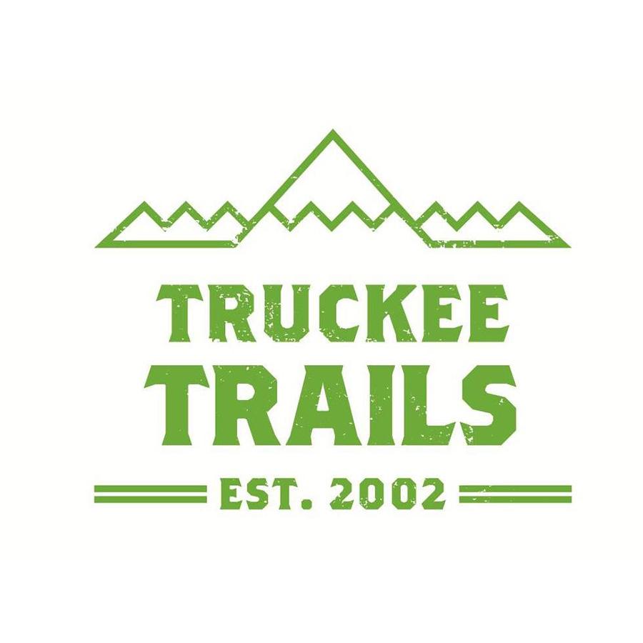 truckeetrails