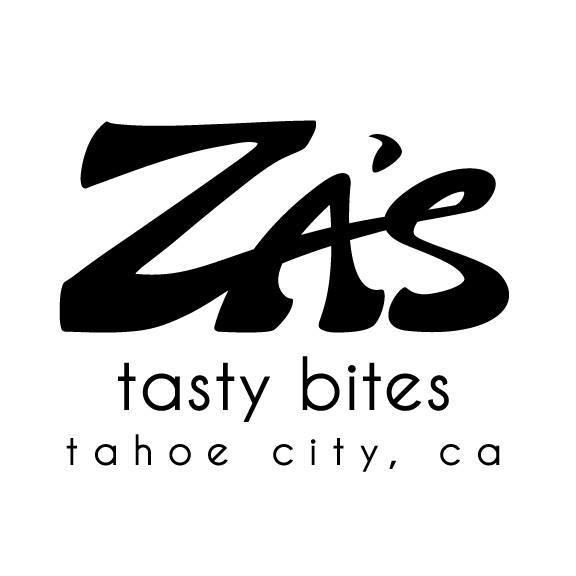 Za's Tasty Bites
