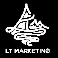lt-marketing-logo-retina-white